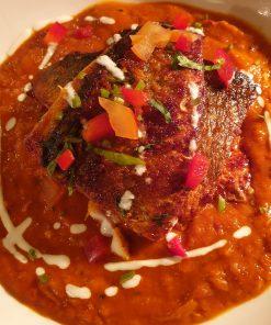 top indian restaurants newcastle