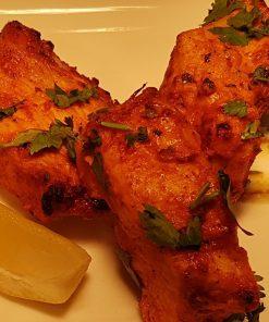 BEST INDIAN TAKE AWAY NEWCASTLE